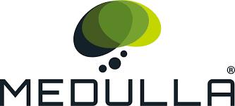 medulla logo.png
