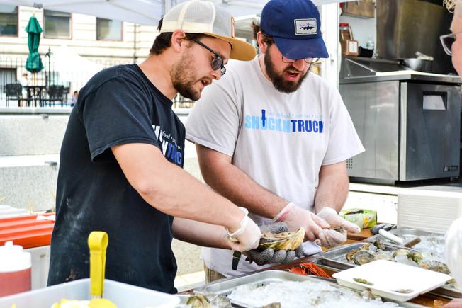 shuckin truck shuckin oysters.jpg