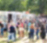 Salem crowd.jpg