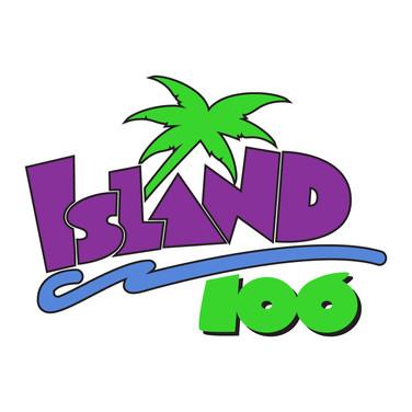 final_island_logo.jpg