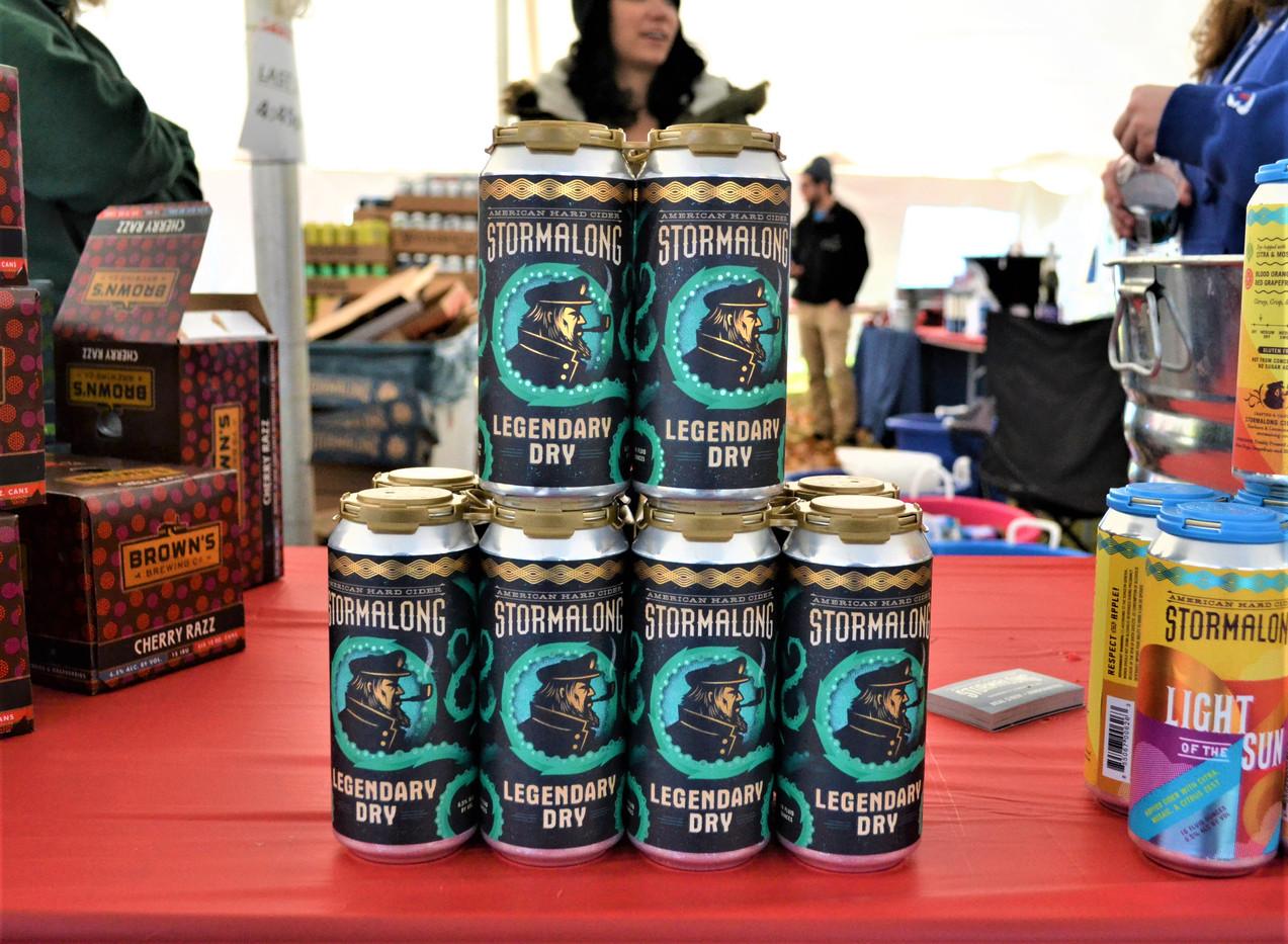 Stormalong Cider.JPG