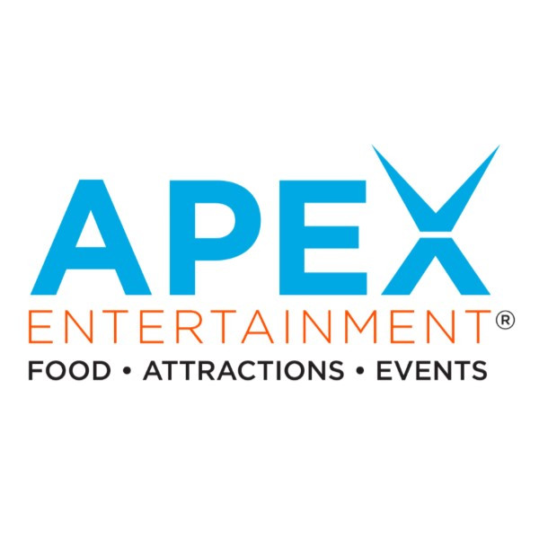 Apex Entertainment Logo Square.jpg