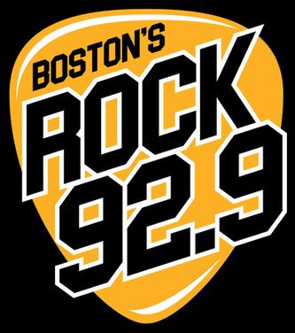 ROCK-92.9-LOGO.png