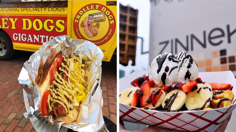 Trolley Dogs & Zinneken's.png