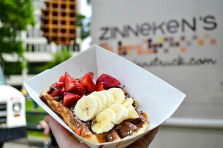 zinnekens waffle in worcester.jpg