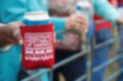 Beer-with-Koozie-1024x678.jpg
