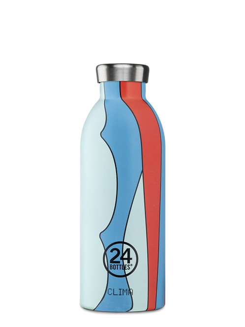 CLIMA BOTTLE  LUCY 500ml