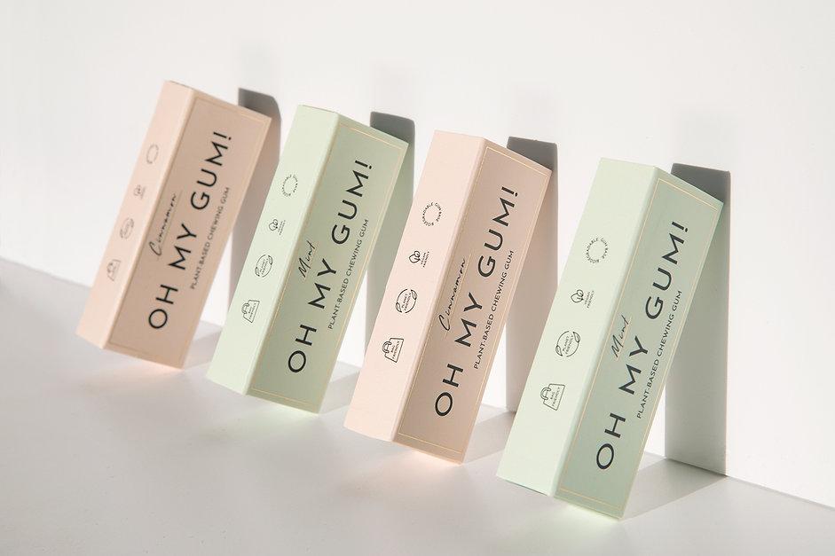 OH MY GUM Mint & Cinnamon 4 Packets.jpg