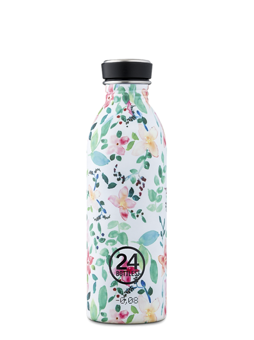 URBAN BOTTLE  LITTLE BUDS 500ML