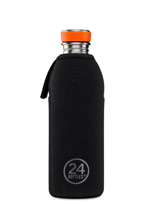 THERMAL COVER URBAN BOTTLE 500ML