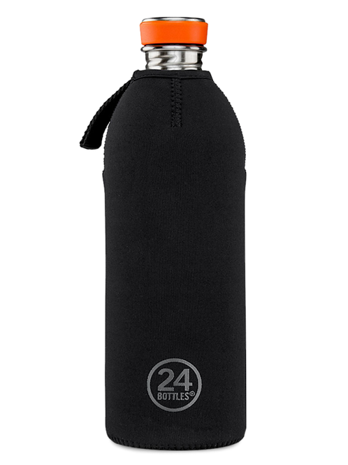 THERMAL COVER URBAN BOTTLE 1000ML
