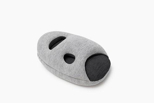 Ostrichpillow Mini Midnight Grey