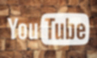 youtube%20button_edited.jpg