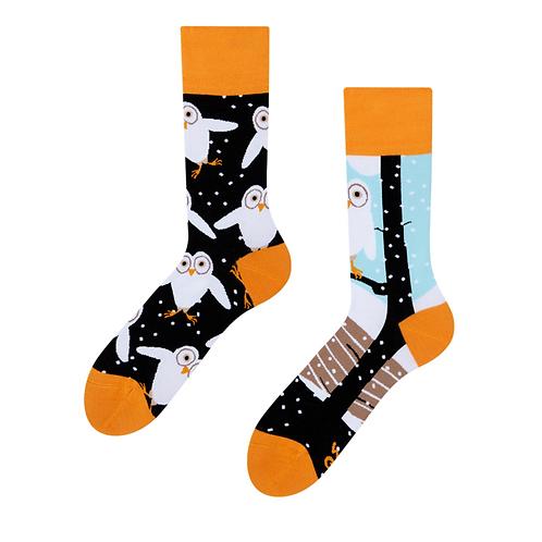 Good Mood Socks - Rabbit