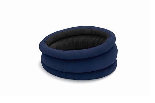Ostrichpillow Light Moonlight Blue