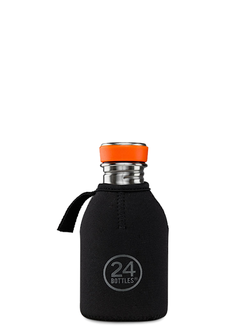 THERMAL COVER URBAN BOTTLE 250ML