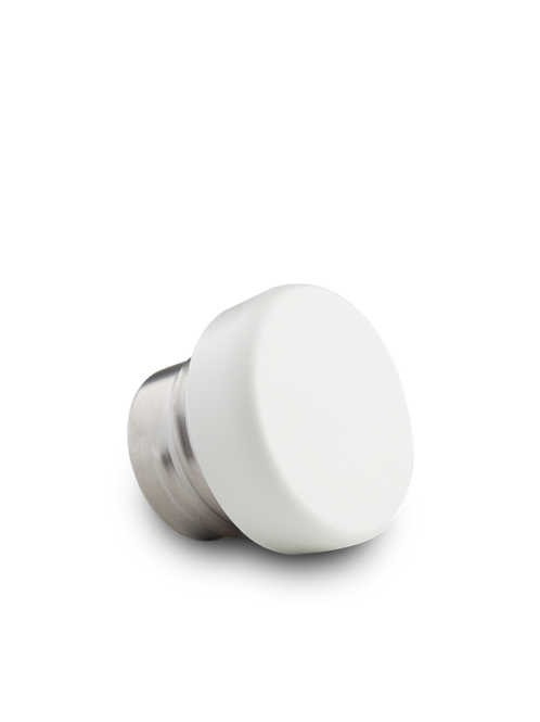 CLIMA BOTTLE LID – WHITE