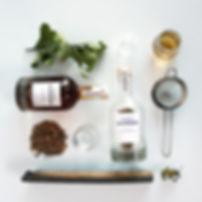 ingredienten-whisky.jpg