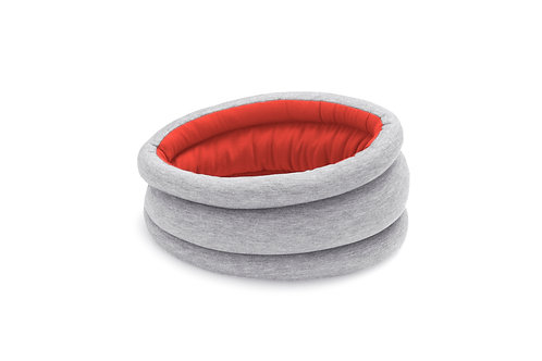 Ostrichpillow Light Dreamstic