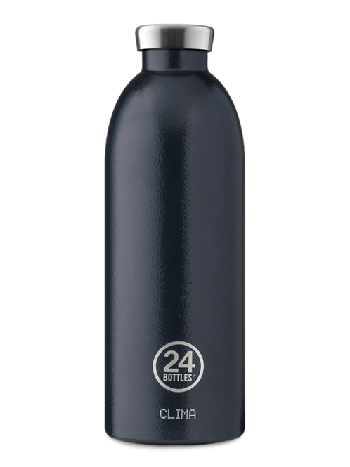 CLIMA BOTTLE  DEEP BLUE 850ML