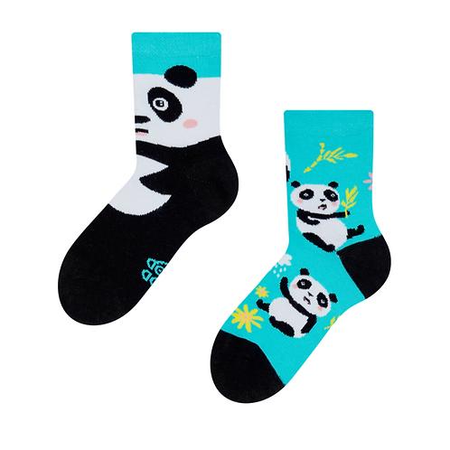 Mood Socks Kids - Panda