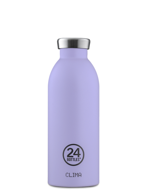 CLIMA BOTTLE ERICA 500ML