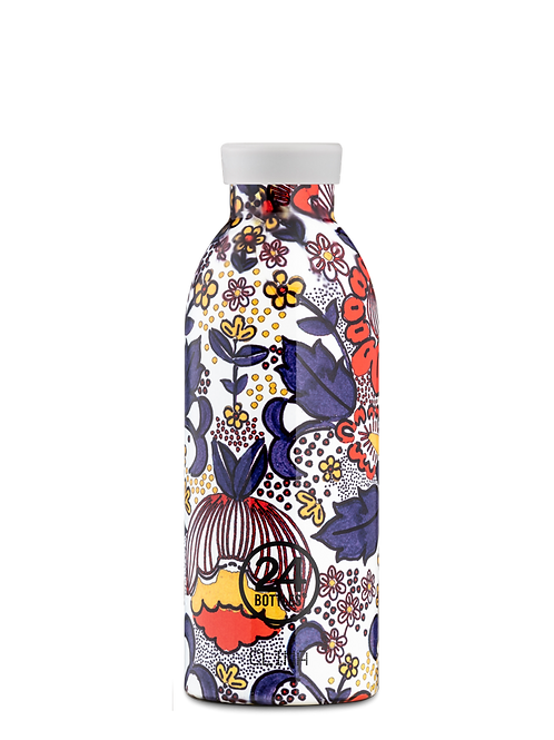 INFUSER BOTTLE DARJEELING 500ML