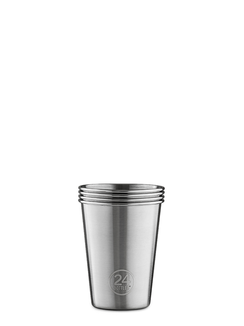 PARTY CUP – 4 PACK – 0,35ML