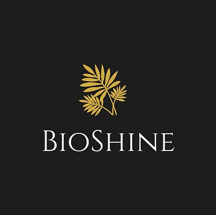BioShine-Logo.png