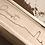 Thumbnail: Wijnkistje met persoonlijke tekst