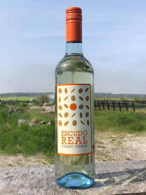 Escudo Real Vinho Verde