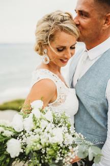 Wedding Northern Beaches