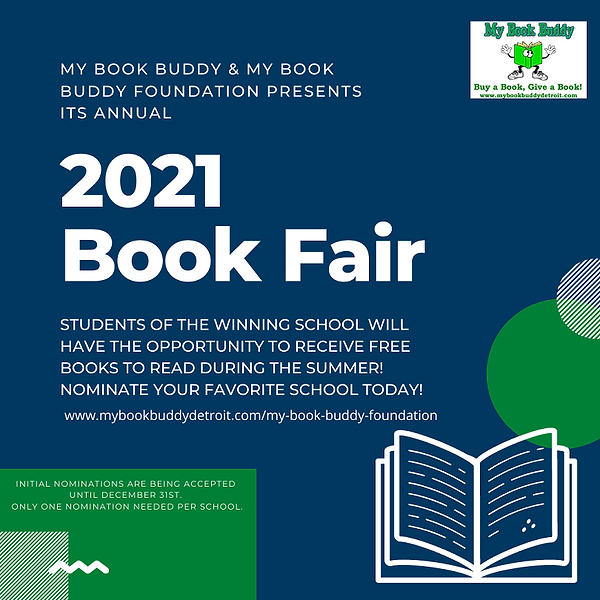 2021 Book Fair Nominations Post (2).png
