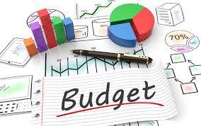 Budgeting 101 - 4 Week Workshop