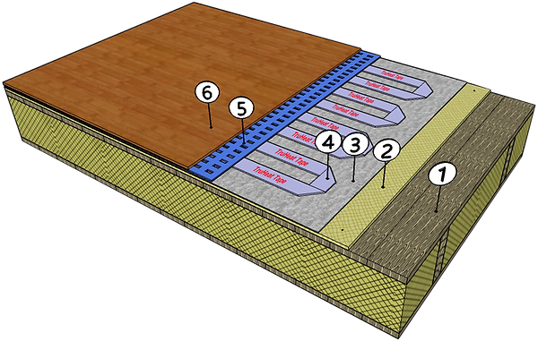 under-laminate-flooring.png