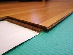 hardwood 2.jpg