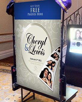 Wedding Photo Booth Toronto,Wedding Photo Booth Ontario,Photo Booth Rental Toronto,Photo Booth Rental Ontario,Wedding Photo Booth Packages,Wedding Photo Booth Rental Price,Vintage Wedding Photo Booth,Photo Booth Rental Near Me,Photo Booth Rental Cost
