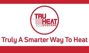 TruHeat System installation video