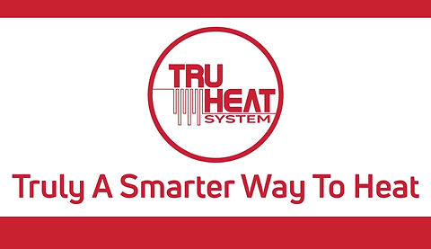 TruHeat System installation video