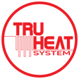 Main-logo-circle.png