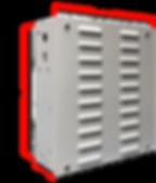 small-transformer-box-with-dimensions.pn