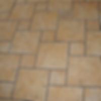 Ceramic-tiles.png