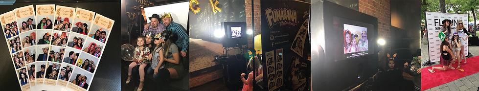 Toronto photo booth rental, photo booth rental toronto, photo booth, photo booth for wedding, photo booth corporate events, cheap photo booth rental, video booth rental, video booth, fun photo booth