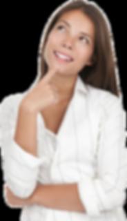 IMGBIN_thinking-woman-png_zFRjTbVB_edite