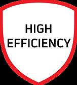energy-efficient.png