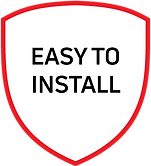 EASY-TO-INSTALLA.png