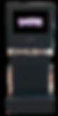 Wedding Photo Booth Toronto,Wedding Photo Booth Ontario,Photo Booth Rental Toronto,Photo Booth Rental Ontario,Wedding Photo Booth Packages,Wedding Photo Booth Rental Price,Vintage Wedding Photo Booth,Photo Booth Rental Near Me,Photo Booth Rental Cost