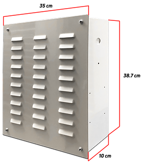 big-transformer-box-with-dimensions.png