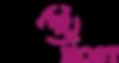 Logo_Winehost.png