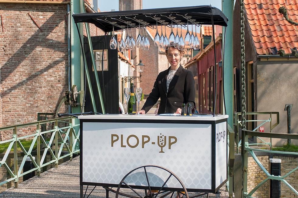 Plop_Up_brug.jpg
